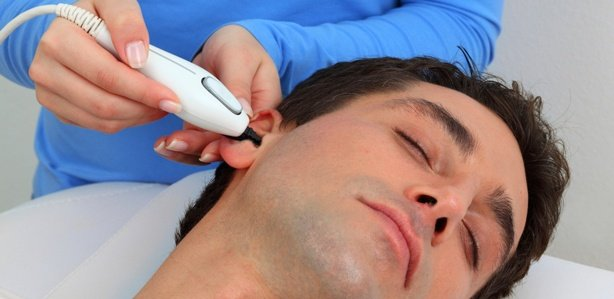 Getting Rid Of Nose And Ear Hair