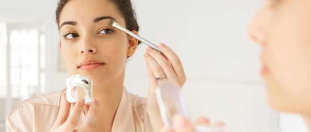 Makeup Brands Trusted By Botox Doctors