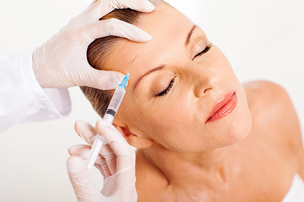 How Can I Maximize My Botox Results?