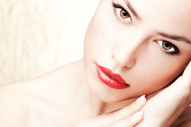 What You Need To Know About Chemical Peels
