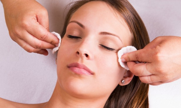 Different Types of Chemical Peels
