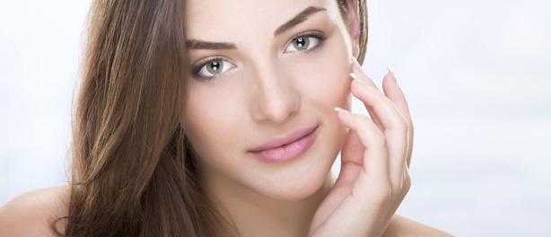 Chin Augmentation: Balancing the Face