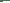Background-hubspot-Test03