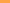Background-hubspot-lpOrange10