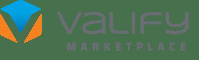 Valify_Marketplace_Logo
