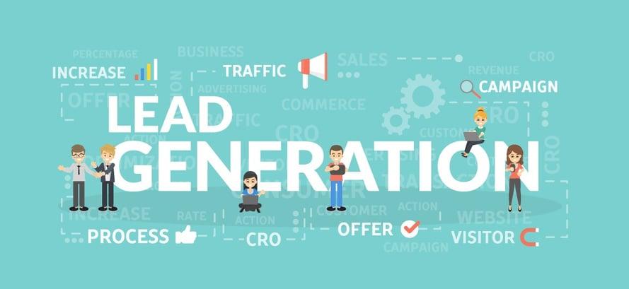 3 pilastri  per acquisire  traffico e lead online gabrielli partner ga group consulenza marketing strategia vendita copia