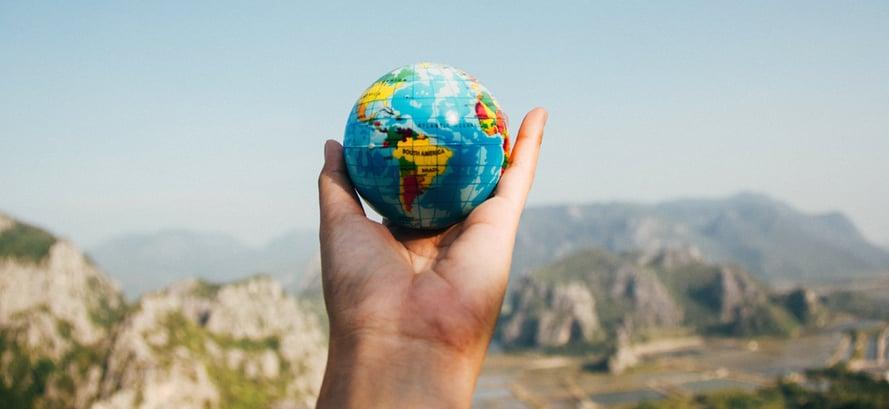 Approcciare il mercato estero- opportunità e difficoltà gabrielli partner ga group consulenza marketing strategia vendita copia