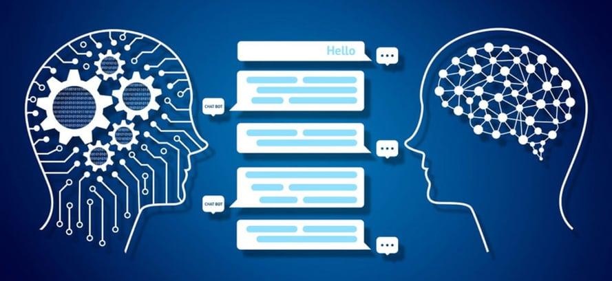 Chat box- vantaggi e svantaggi gabrielli partner ga group consulenza marketing strategia vendita