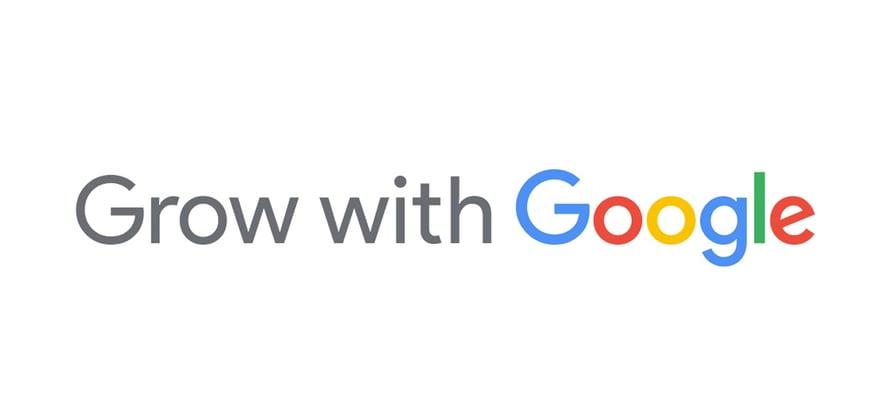 Come l'interfaccia di Google agevola il tuo hotel hotel klinik G&A Group turismo e strutture ricettive