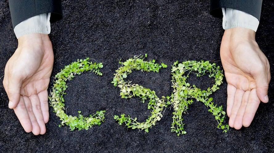 Corporate Social Responsibility ga group gabrielli e partner blog consulenza marketing e commerciale trento trentino alto adige nord italia