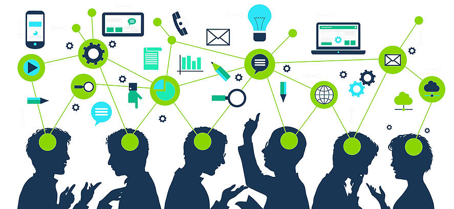 Evoluzione e formazione- intervista a Paolo Carnazzi gabrielli partner ga group consulenza marketing strategia vendita copia copia