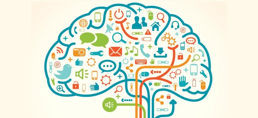 Formazione e curiosità- la vera conoscenza del digitale online gabrielli partner ga group consulenza marketing strategia vendita copia