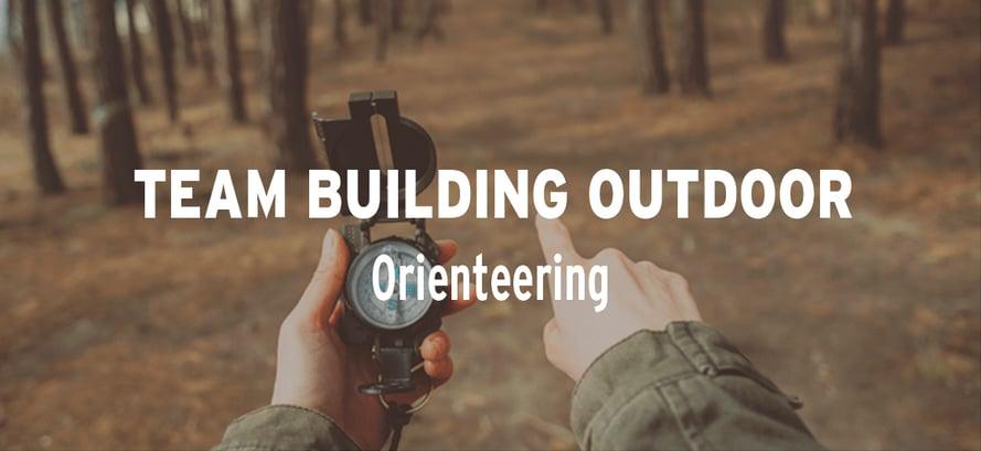 attività-di-team-building-orienteering-outdoor-formazione-strategia-analisi-applicazione-operativa-socialmarketing-studio-di-marketing-consulenza-commerciale-gabrielli-partner-trentino