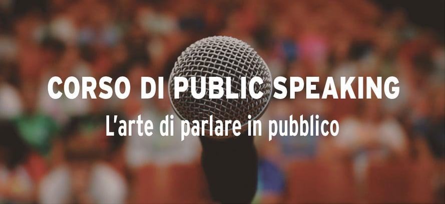 corso-di-formazione-Public-Speaking-emozionale-nord-italia-triveneto-trentino-studio-agenzia-di-marketing-analisi-strategia-aziendale-sviluppo-commerciale