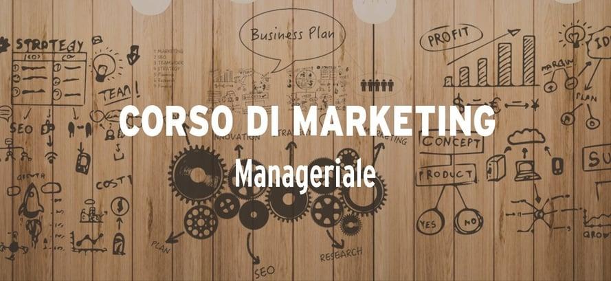 corso-di-marketing-avanzato-manageriale-formazione-strategia-analisi-applicazione-socialmarketing-studio-di-marketing-consulenza-commerciale-gabrielli-partner-trentino