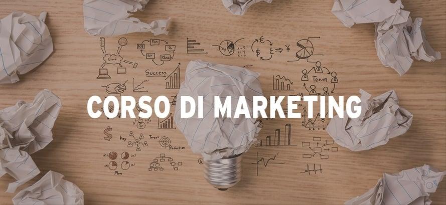 corso-di-marketing-formazione-strategia-analisi-applicazione-socialmarketing-studio-di-marketing-consulenza-commerciale-gabrielli-partner-trentino