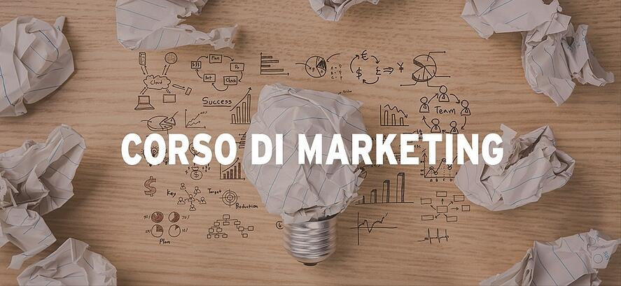corso-di-marketing-formazione-strategia-analisi-applicazione-socialmarketing-studio-di-marketing-consulenza-commerciale-gabrielli-partner-trentino