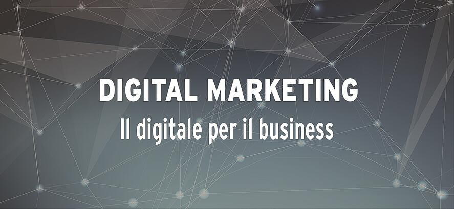 corso-digital-marketing-business-management-studio-di-marketing-consulenza-commerciale-gabrielli-partner-trentino