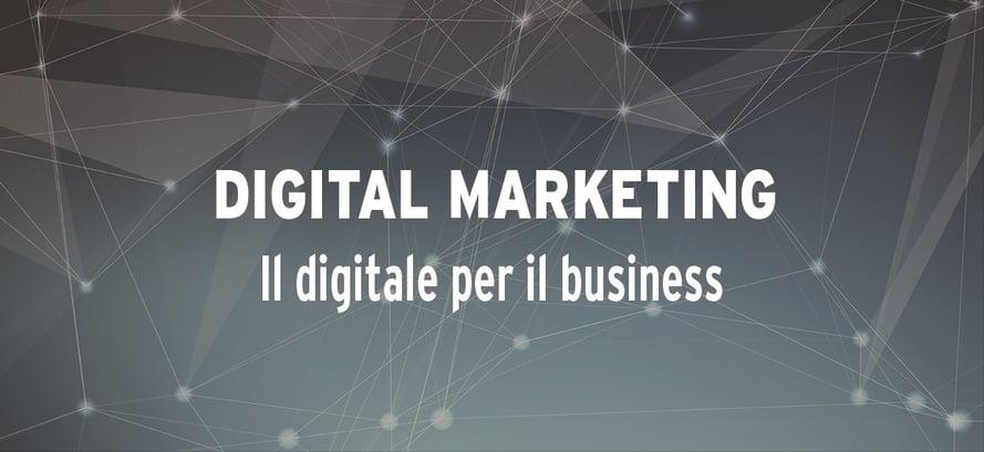 corso-digital-marketing-business-management-studio-di-marketing-consulenza-commerciale-gabrielli-partner-trentino