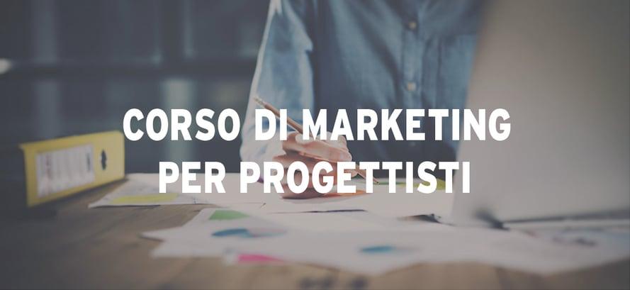 corso-formazione-di-marketing-per-architetti-progettisti-designer-ingegnieri-analisi-strategia-applicazione-gabrielli-partner-studio-di-marketing-consulenza-trentino