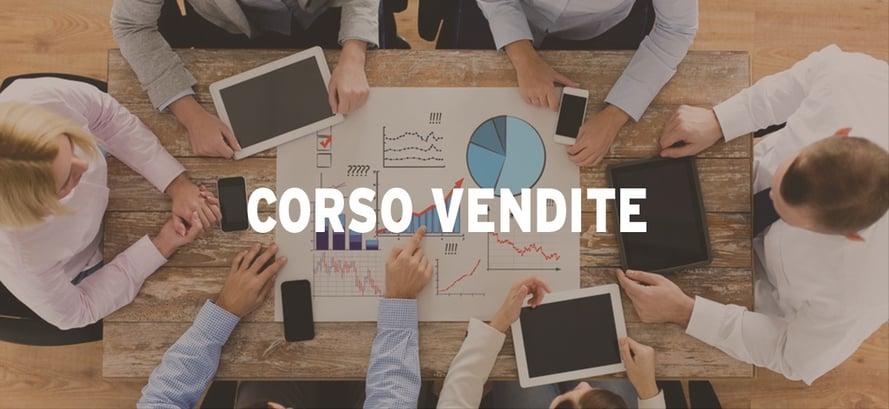 corso-vendite-formazione-agenti-venditori-studio-di-marketing-consulenza-commerciale-gabrielli-partner-trentino
