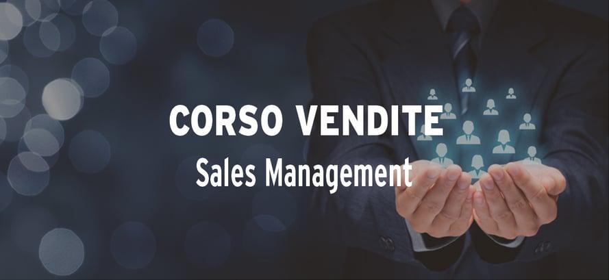 corso-vendite-sales-management-formazione-agenti-rete-vendita-team-venditori-studio-di-marketing-consulenza-commerciale-gabrielli-partner-trentino