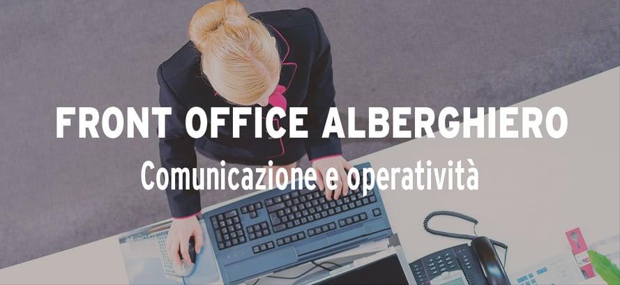 corso_di_front_office_alberghiero_comunicazione_e_operatività_hotel_klinik_trento_trentino_marketing_turismo_formazione