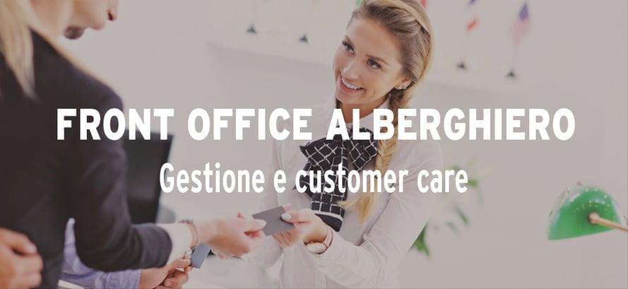 corso_di_front_office_alberghiero_gestione_e_customer_care_hotel_klinik_trento_trentino_marketing_turismo_formazione