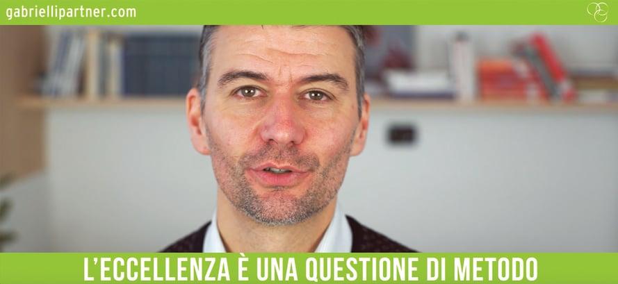 3.Davide2