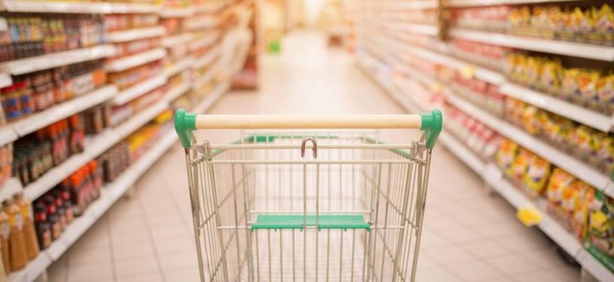 Come-acquistiamo-un-prodotto-in-un-punto-vendita-marketing-punto-vendita-acquisto-acquisti-blog-gabrielli-and-partner-formazione-consulenza-analisi-strategia-trentino-alto-adige-triveneto-nord-italia