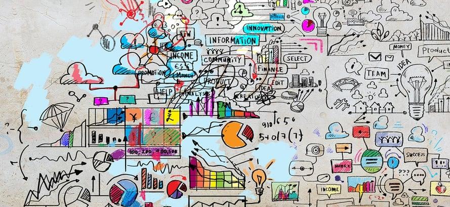 Growth-Hacking-crescita-e-strategie-fuori-dagli-schemi-marketing-punto-vendita-acquisto-acquisti-blog-gabrielli-and-partner-formazione-consulenza-analisi-strategia-trentino-alto-adige-triveneto-nord-italia