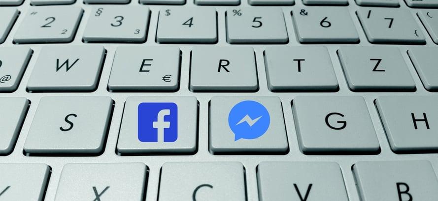 I-5-motivi-per-cui-la-tua-azienda-deve-avere-una-pagina-Facebook-attiva-giulia-de-martin-blog-gabrielli-and-partner-formazione-consulenza-analisi-strategia-trentino-alto-adige-triveneto-nord-italia