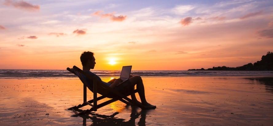 benessere-imprenditore-dipendenti-clima-aziendale-magazine-online-scarica-gratis-blog-gabrielli-and-partner-formazione-consulenza-analisi-strategia-trentino-alto-adige-triveneto-nord-italia
