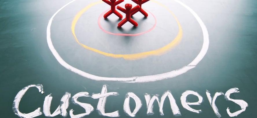 conosci-davvero-i-tuoi-clienti-marketing-blog-studio-consulenza-Gabrielli-Partner-marketing-trentino-alto-adige-formazione-analisi-strategia-sviluppo