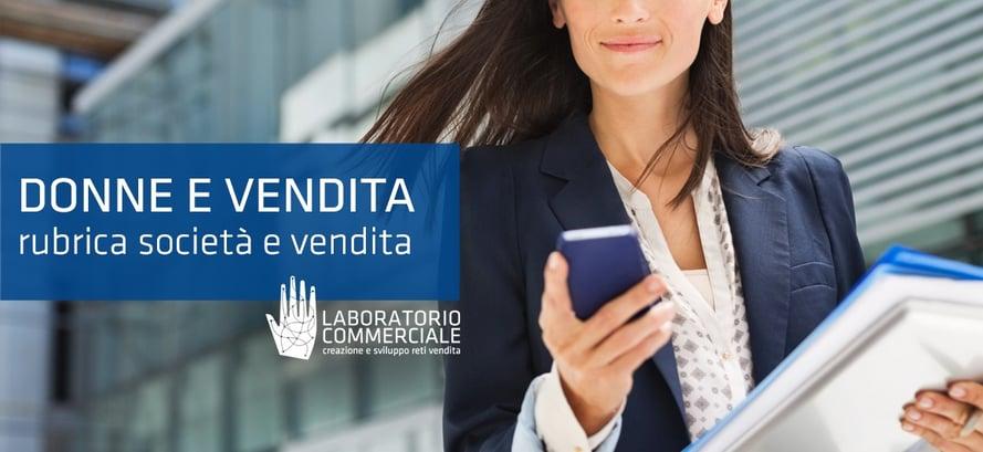 donne-e-vendita-società-vendita-formazione-consulenza-analisi-strategia-trentino-alto-adige-triveneto-nord-italia