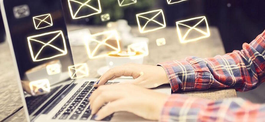 email-marketing-come-iniziare-marketing-blog-studio-consulenza-Gabrielli-Partner-marketing-trentino-alto-adige-formazione-analisi-strategia-sviluppo