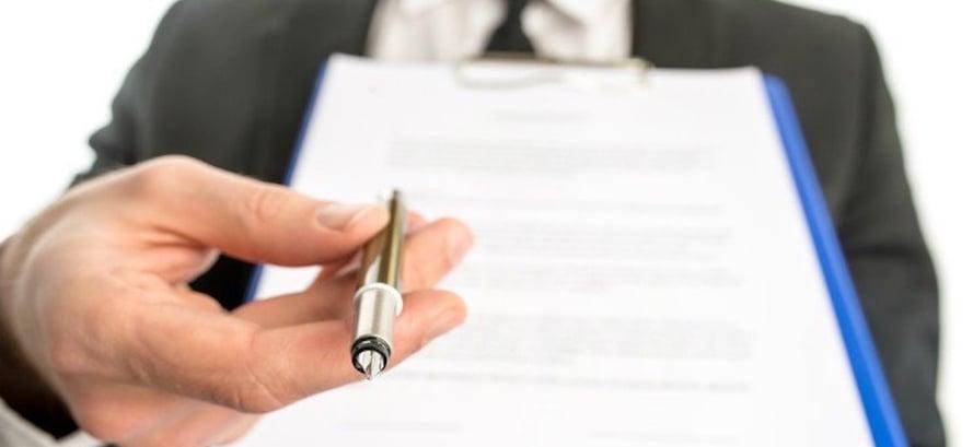 il-mercato-sceglie-come-reagire-vendita-marketing-blog-studio-consulenza-Gabrielli-Partner-marketing-trentino-alto-adige-formazione-analisi-strategia-consulenza-sviluppo