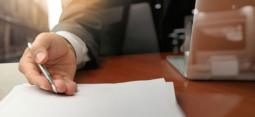 il-segreto-della-vendita-è-risolvere-problemi-blog-studio-consulenza-Gabrielli-Partner-marketing-trentino-alto-adige-formazione-analisi-strategia-consulenza-sviluppo