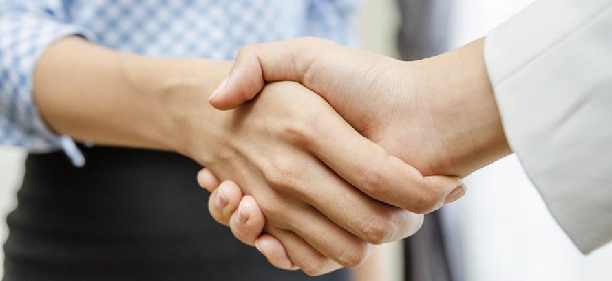 la-vendita-è-una-questione-di-scelta-blog-studio-consulenza-Gabrielli-Partner-marketing-trentino-alto-adige-formazione-analisi-strategia-consulenza-sviluppo