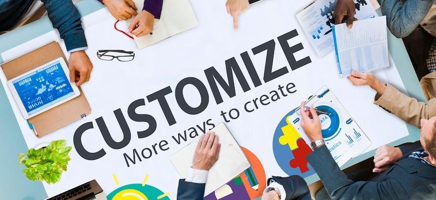 personalizzazione-il-cliente-vuole-sentirsi-speciale-vendita-blog-studio-consulenza-Gabrielli-Partner-marketing-trentino-alto-adige-formazione-analisi-strategia-consulenza-sviluppo