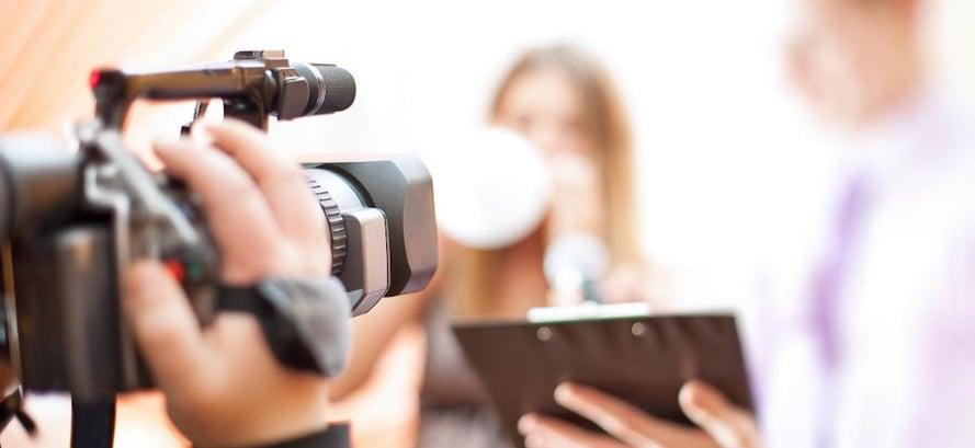 potenza-del-video-nellera-dei-social-marketing-blog-studio-consulenza-Gabrielli-Partner-marketing-trentino-alto-adige-formazione-analisi-strategia-sviluppo
