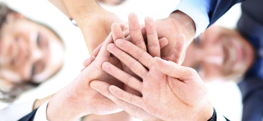 saper-fare-e-saper-essere-ricerca-del-personale-magazine-online-scarica-gratis-blog-gabrielli-and-partner-formazione-consulenza-analisi-strategia-trentino-alto-adige-triveneto-nord-italia