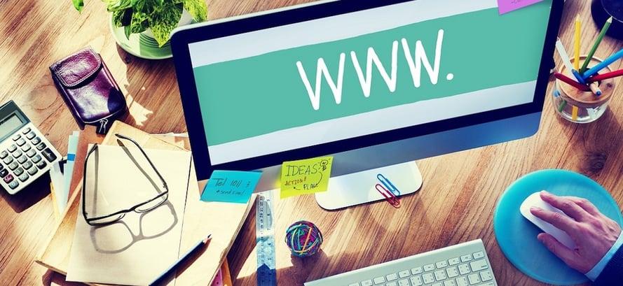 seo-web-posizionamento-blog-studio-consulenza-Gabrielli-Partner-marketing-trentino-alto-adige-formazione-analisi-strategia-consulenza-sviluppo-1-1