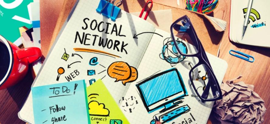 social-PMI-Italia-digital-2017-gabrielli-partner-1