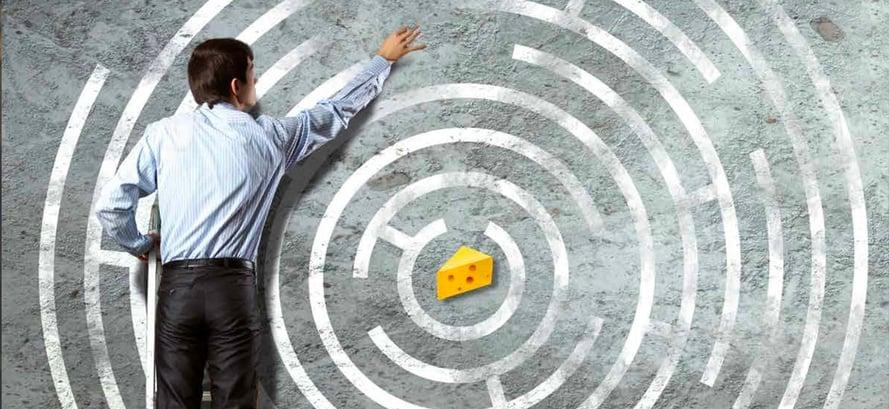 vendere-risolvere-problemi-consulenza-gabrielli-partner-sviluppo-marketing-commerciale-blog-analisi-strategia-pianificazione-formazione-trentino-alto-adige-triveneto-nord-italia