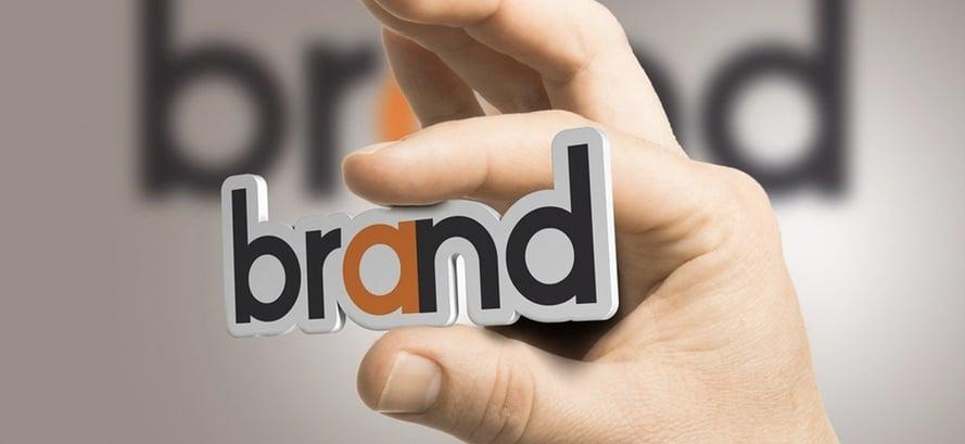 marketing-ga-group-gabrielli-partner-consulenza-triveneto-italia-Identità-e-influenza-i-brand-che-lo-fanno-meglio-blog-6