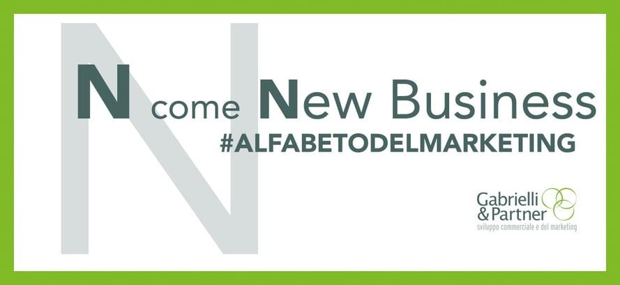 n-comne-new-business-alfabeto-del-marketing
