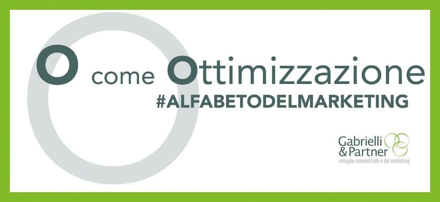 o-come-ottimizzazione-alfabeto-del-marketing