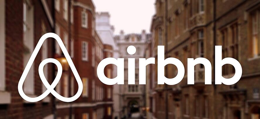 Airbnb-apre-ufficialmente-agli-alberghi-Studio-consulenza-hotel-klinik-sviluppo-turismo-blog-settore-turistico-analisi-strategia-formazione-trentino-alto-adige-triveneto-italia