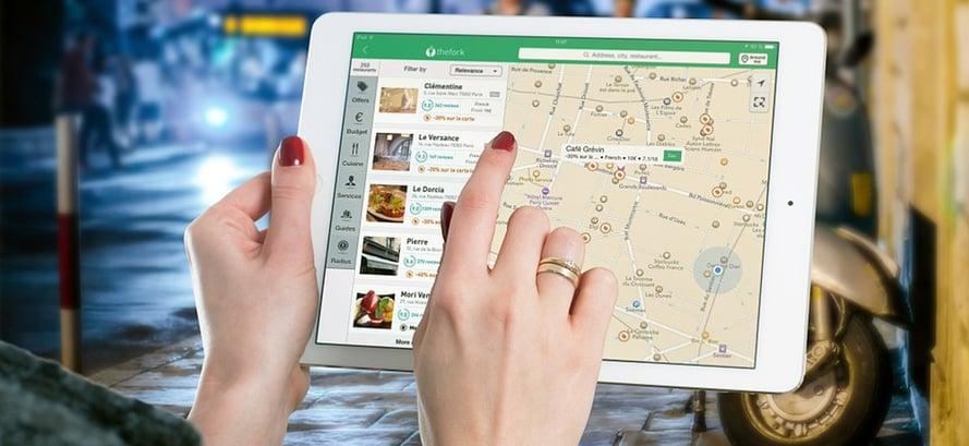 Comunicazione-socio-affari-sito-internet-Studio-consulenza-hotel-klinik-sviluppo-turismo-blog-analisi-strategia-pianificazione-applicazione-formazione-trentino-alto-adige-triveneto-nord-italia